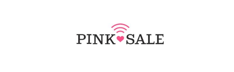 Da inicio Pink Sale México, la venta de ofertas digitales para mujeres - pink-sale-mexico