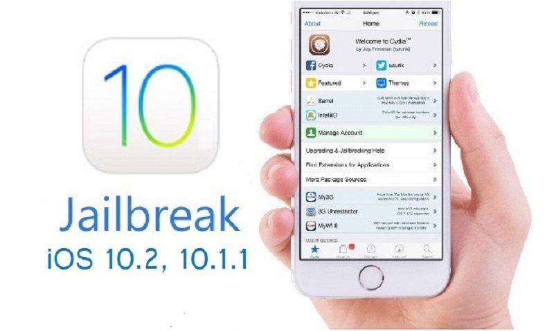 Habría posibilidad de tener Jailbreak en iOS 10.2 - taig-10-2-jailbreak-800x479