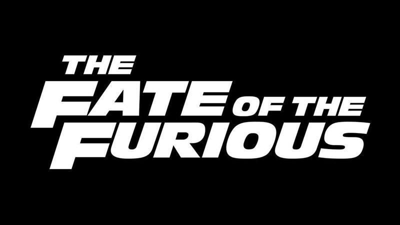 """Rápidos y Furiosos 8 estrena trailer """"The Fate of The Furious"""" ¡No te lo pierdas! - trailer-rapidos-y-furiosos-8"""