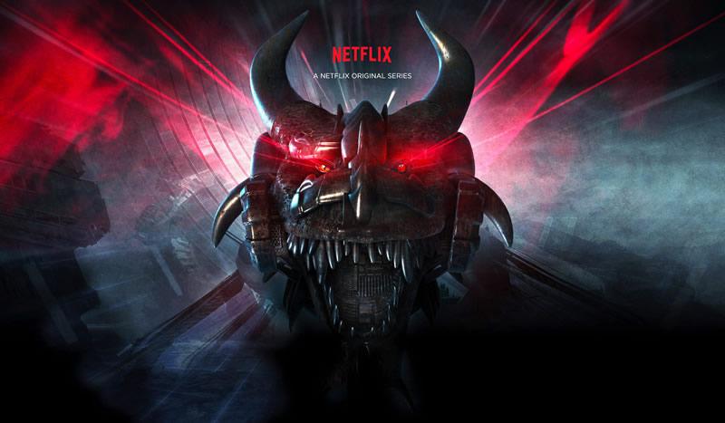 Ultimate Beastmaster México ya tiene fecha de estreno en Netflix - ultimate-beastmaster-mexico-fecha-de-estreno