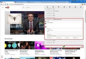 YouTube pone a prueba su nuevo diseño a lo Material Design - youtube-cookie-new-design