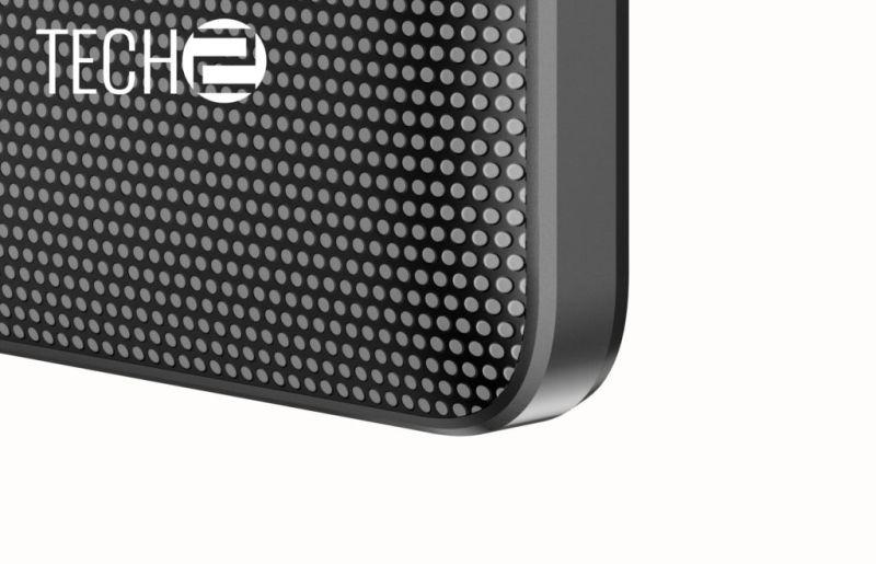 Alcatel presentaría un teléfono modular en el Mobile World Congress - alcatel-modular-phone-2