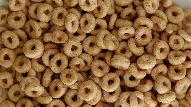 Crean snacks con harinas de frijol germinado que tienen antioxidantes y previenen el cáncer - crean-snacks-con-harinas-de-frijol-germinado-con-actividad-antioxidante-y-antiinflamatoria-800x450