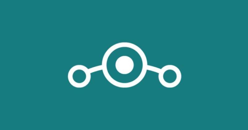 Lineage OS lanzará sus primeras builds oficiales esta semana - lineage-os-logo