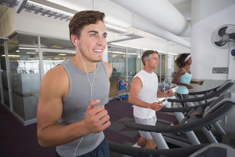 musica para hacer ejercicio spotify La mejor música para hacer ejercicio este 2017 en Spotify