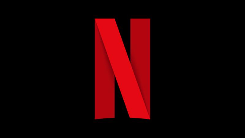 Netflix para Android añade soporte para tarjetas SD - netflix-n-logo