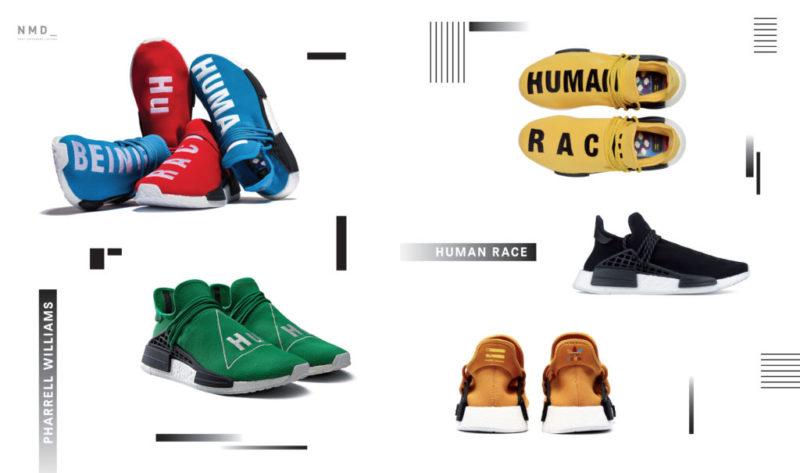 adidas originals all gone 1 800x473 adidas Originals reafirma su legado en All Gone