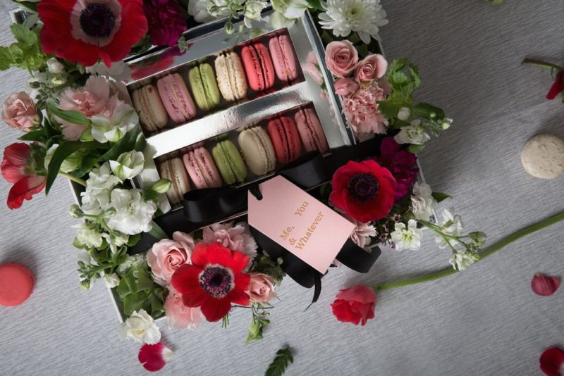 Regalos de San Valentín que puedes comprar en línea - botanicatallerorganico-800x534