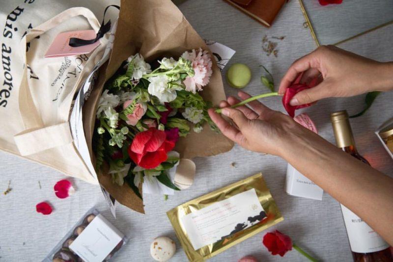 Regalos de San Valentín que puedes comprar en línea - botanicatallerorganico_1-800x534
