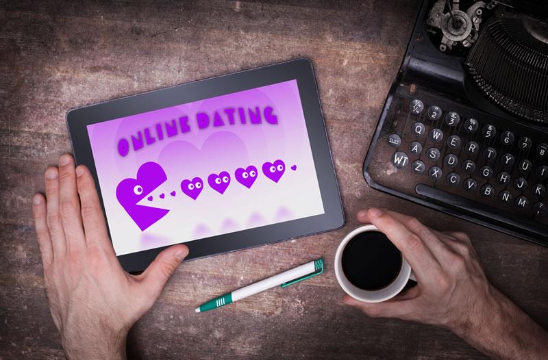Las citas en línea 'enamoran' a los cibercriminales - citas-en-linea-cibercriminales