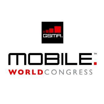 11 tendencias que se verán en el MWC 2017 - congreso-mundial-de-telefonia-movil-17