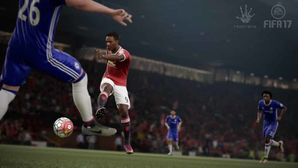 ESPN logra acuerdo con EA para transmitir torneos eSports de FIFA - fifa-espn-esports