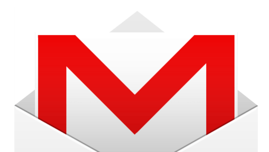 Gmail dejará de soportar versiones viejas de Chrome - gmail-google-chrome