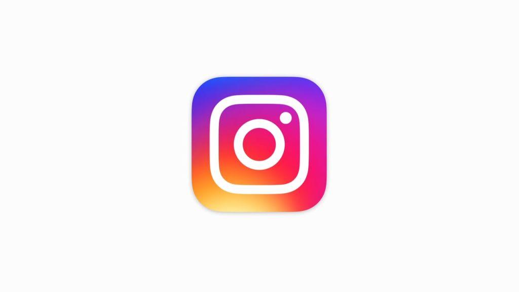 Instagram está probando la publicación de múltiples fotos - instagram-logo