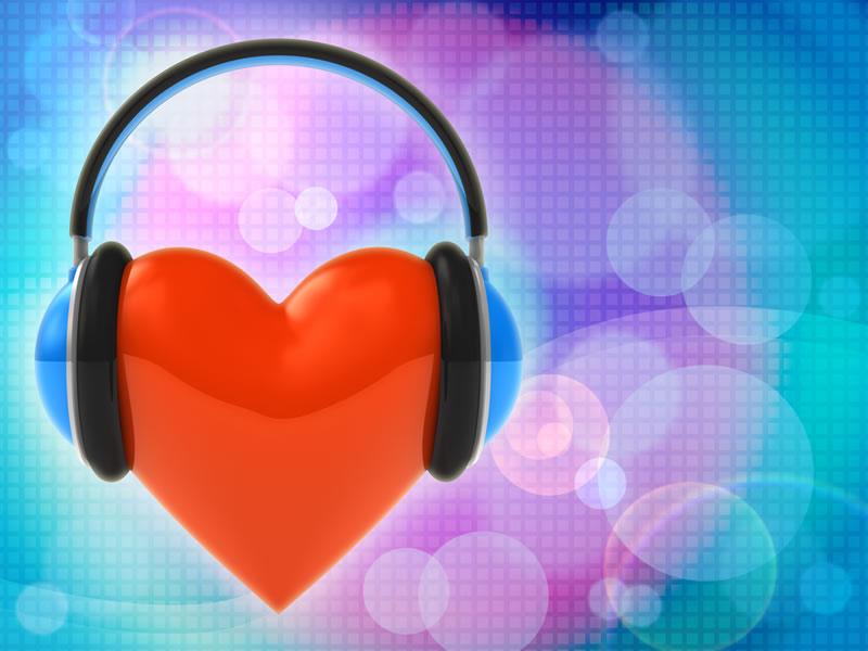 Música de amor preferida por los mexicanos en Spotify - musica-de-amor-spotify
