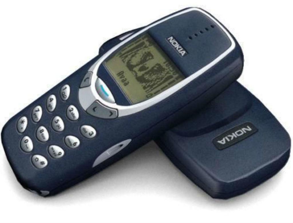 El nuevo Nokia 3310 será un teléfono básico - nokia-3310-duo