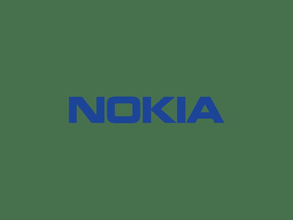 Nokia presenta sus nuevos productos en la MWC 2017 - nokia-logo
