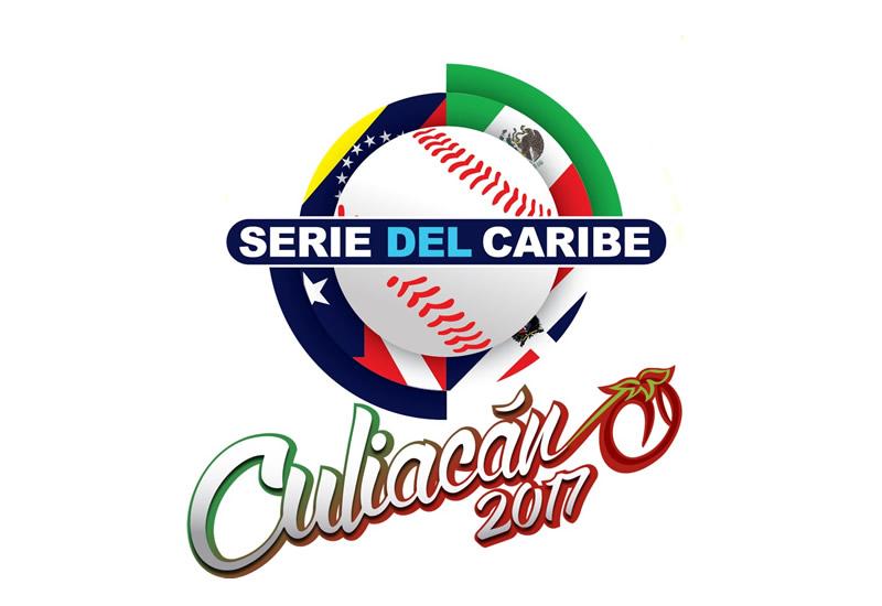 Serie del caribe 2016 mexico vs