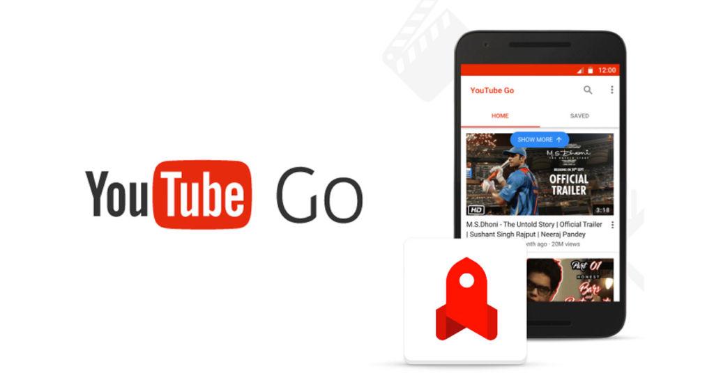 Youtube Go Una App Para Descargar Videos Y Verlos Sin Conexion