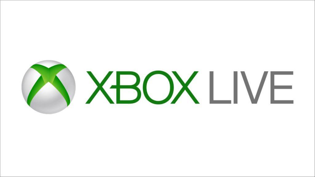 Xbox Live Creators Program permitirá a todos publicar videojuegos para consola y PC - xbox-live-creators-program