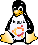 Libros Gratuitos De Ubuntu En Linea - biblia_ubuntu_espanol
