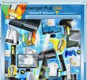 Messenger Plus celebra su sexto aniversario - msgplus2.thumbnail