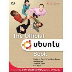 oficial ubuntu book Libros Gratuitos De Ubuntu En Linea