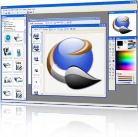 Software Gratuito Para Crear Iconos - prev_icofx