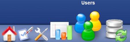 8 Versiones En Javascript del Menú Dock de Mac OS X - ifisheye