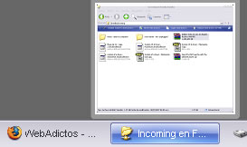 Visual Tooltip - Mostrar La Vista Previa de tus Ventanas en la Barra de Tareas de Windows - visual_tooltip_thumbnail