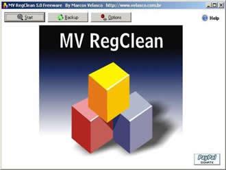 Limpiar y Reparar El Registro De Windows con MV RegClean - limpiar_registro_windows