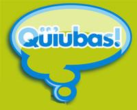 quiubas beta mensajes gratis a todos los celulares de mexico Enviar Mensajes Gratis a Celulares en México con Quiubas
