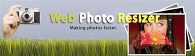 resizer banner WebResizer Cortar, Redimensionar y Editar Imagenes Online Gratis