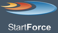 StartForce – Sistema Operativo En Linea - startforce_1186206419956