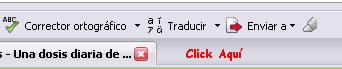 Trucos Para Firefox - truco_firefox_abrir_pestana