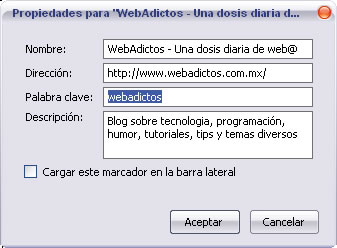 Trucos Para Firefox - truco_firefox_palabra_clave
