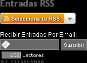 Cambios en WebAdictos - webadictos_entradas_rss