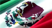 bandera mexico Expresiones Mexicanas