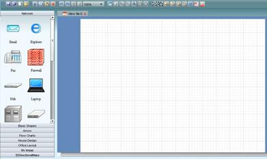 Herramienta Para Crear Diagramas En Linea - crear_diagramas_en_linea