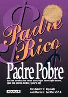Libros Gratis En Linea - padre_rico_padre_pobre
