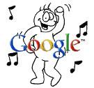 google dance Empieza El Google Dance 2007 y WebAdictos Obtiene PR 4