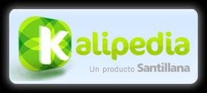 Kalipedia - Enciclopedia En Linea - kalipedia