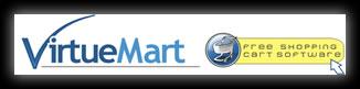 Sistemas Para Tiendas En Linea / E-Commerce Gratuitos y OpenSource - virtuemart1_header