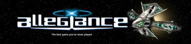 Los 100 Mejores Juegos Completos Que Puedes Descargar Gratis - allegiance