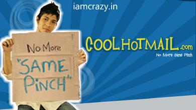 coolhotmail CoolHotmail Dominios Personalizados Para Tu Correo de Hotmail