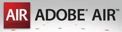 ejemplos adobe air Ejemplos de Adobe AIR Para Descargar Gratis