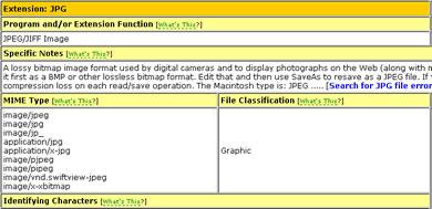 Conocer A Que Programa Pertenece una Extensión - extensio-jpg