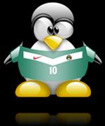 Alternativas de Programas de Windows Para Linux - tux_mexico