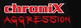 Estaciones de Radio en Internet - cxraggression