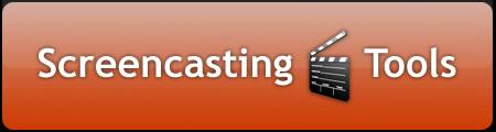 Programas Para Crear VideoTutoriales - screencasting